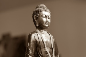 buddha-199462_1280
